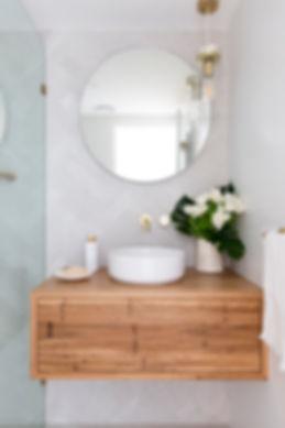 Belongil Bathroom 10 LR.jpg
