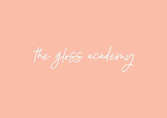 The Gloss Academy Main.jpg