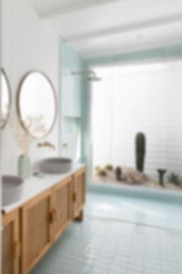 Bilinga Bathroom 3 LR.jpg