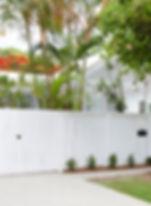 Villa Styling 1 HR.jpg