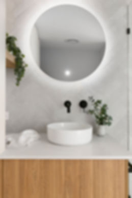 Belongil Bathroom 30 LR.jpg