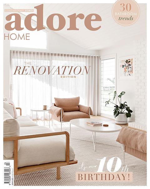 Adore_Home_Spring_2020cover.jpg