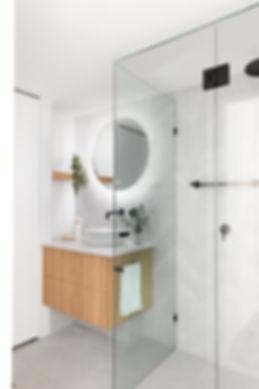 Belongil Bathroom 29 LR.jpg