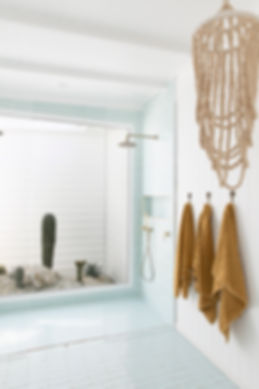 Bilinga Bathroom 1 LR.jpg