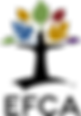 EFCA Logo
