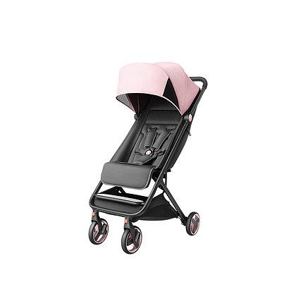 Xiaomi Baby Stroller