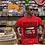 "Thumbnail: ""I LEVEL UP"" Short-Sleeve T-Shirt"