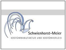 Kostümmanufaktur-Schwienhorst-Meier.jpg