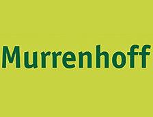 murrenhoff_everswinkler-str.jpg
