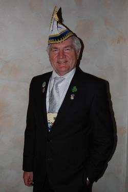 Peter Marberg