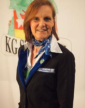 Manuela_Nölker-_Komitee.JPG