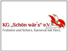 KG-Schön-wärs3.jpg