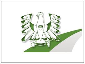 buergerschuetzenverein-freckenhorst.png
