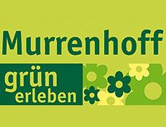 murrenhoff.jpg