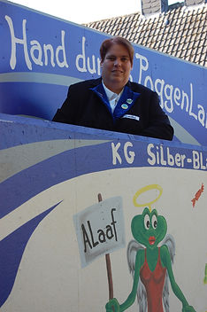 Silke Niemerg- Komitee.JPG