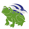 frosch_edited.png