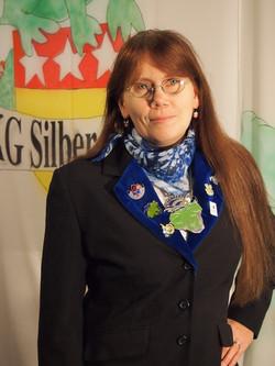 Tanja King