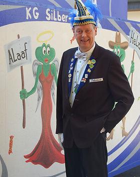 Ulrich_Fastermann-_Präsident.JPG