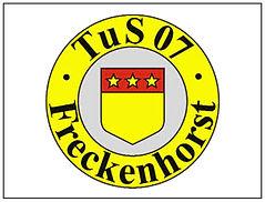 TUS-Freckenhorst.jpg