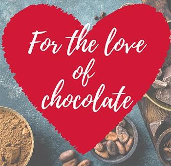 Beyond a Sweet Treat: 7 Perks of Dark Chocolate