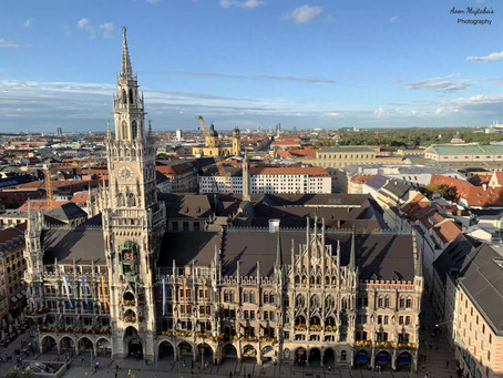 Things to do in Munich, Germany | Germany Travel Guide