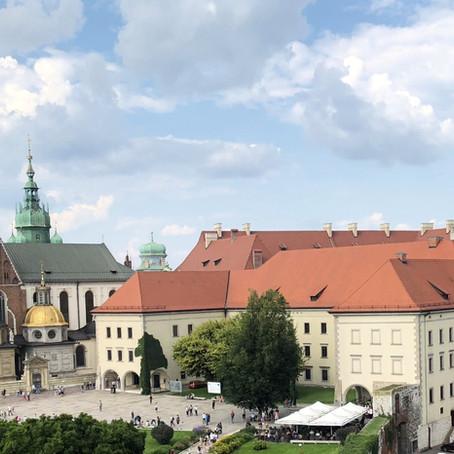 Things to do in Krakow, Poland | Krakow Ultimate Travel Guideline