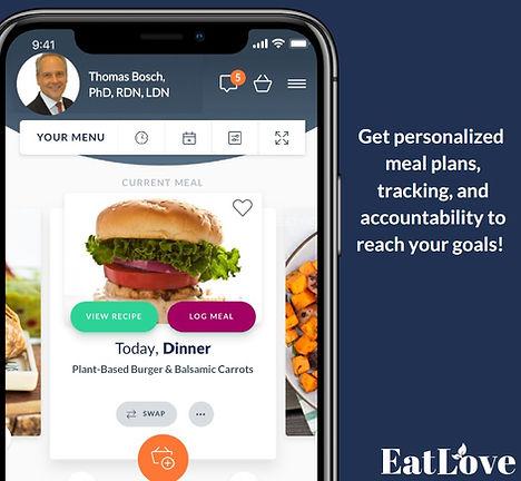 EatLove Promo Graphic.jpg