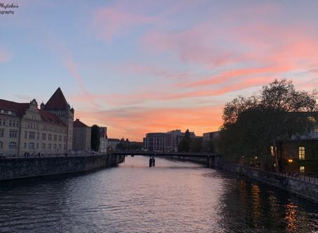 Visit Berlin !! Explore the Hidden treasures of Berlin | Germany Travel Blog
