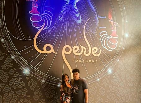La Perle by Dragone, Dubai | The Best Live Show in Dubai, Things to do in Dubai