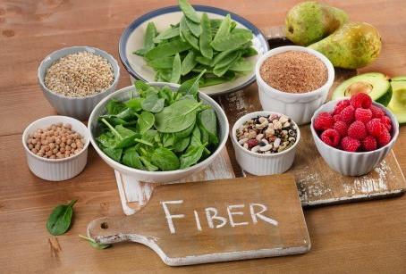 Weight Loss Secret Ingredient