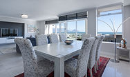 apartment-architecture-bright-1457841.jp