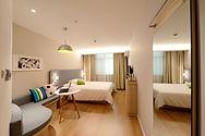 apartment-bed-bedroom-271624.jpg