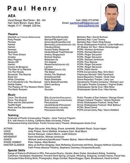 Paul Henry - Resume.jpg