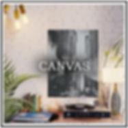 CANVAS.jpg