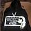 Thumbnail: BLACK Pre-Order | Houzmazoo Network Hoodie
