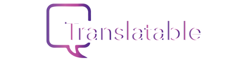 TRANSLATABLE_LINES-06.png