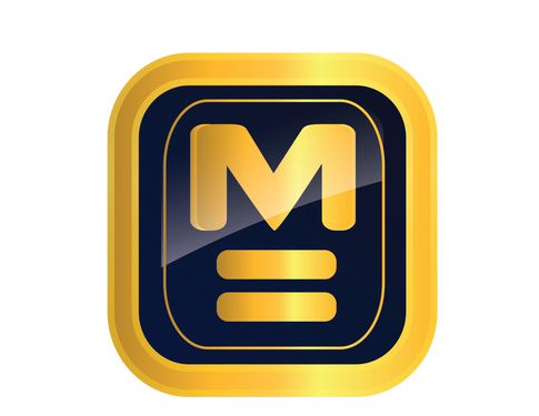 M-BLUE_GOLD.png