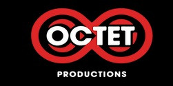 OCTECT PRODUCTIONS