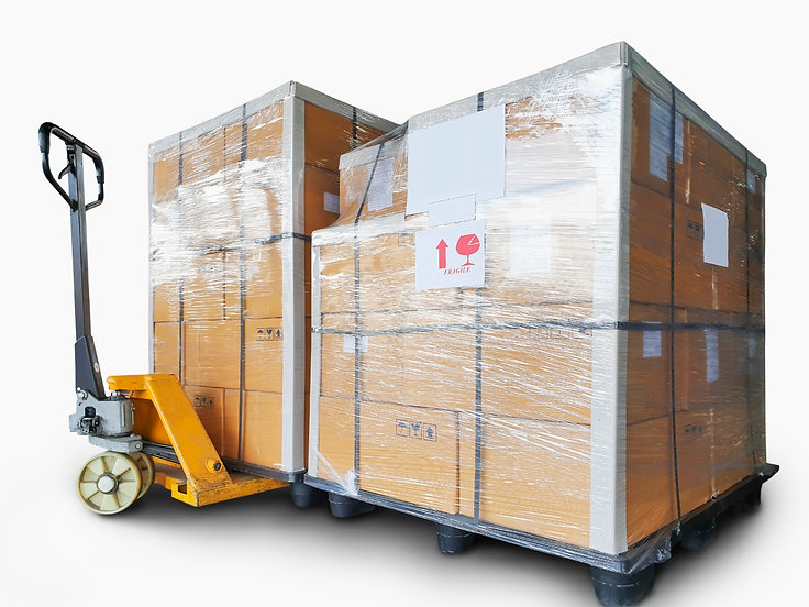 stacked-cardboard-boxes-plastic-pallet-hand-pallet-truck-isolated-white-background.jpg