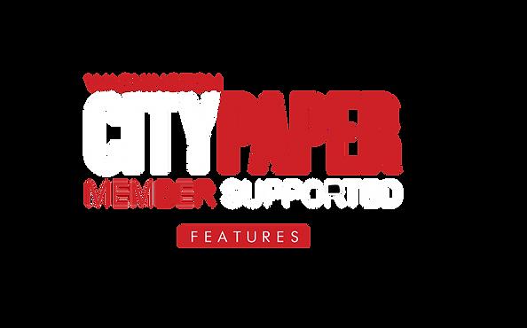 CITY12-01.png