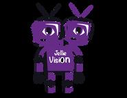 Jellie Vision