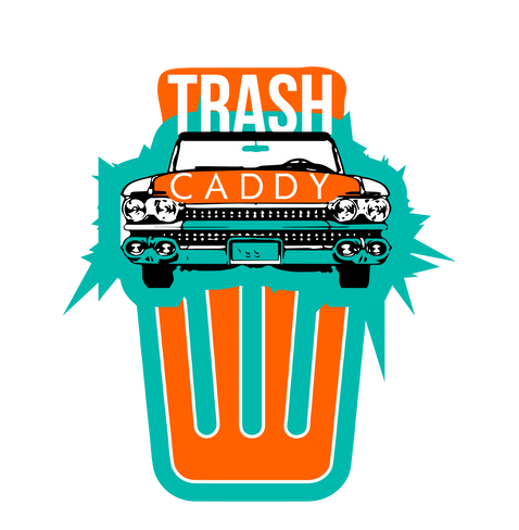 TRACH_CADDY_COLOR-01.png