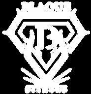 blaque_diamond-01.png