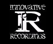 Innovative Recordings