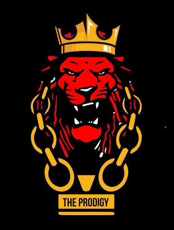 LION_DJ_CYIAH-COLOR.png