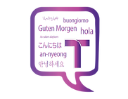 TR-10.png