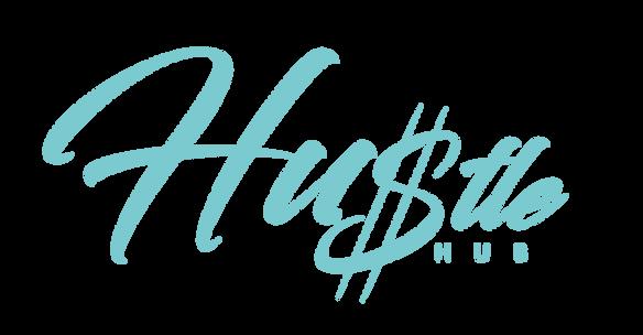 HUSTLE_HUB-BABY_BLUE.png