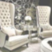 Sofas & Chairs.jpg