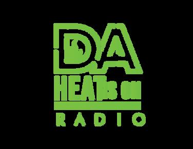 DA_HEAT_RADIO-05.png