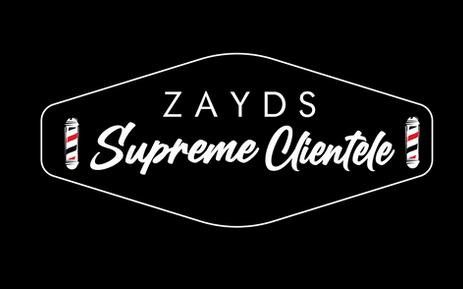 ZAYDS3-01.png